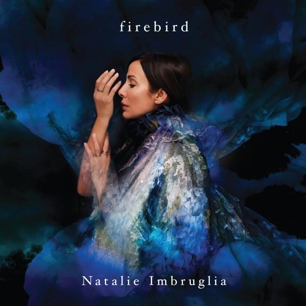 NATALIE IMBRUGLIA - On My Way