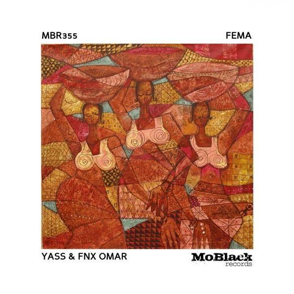 Yass, FNX OMAR - Fema