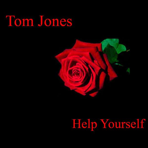 Tom Jones - If I promise
