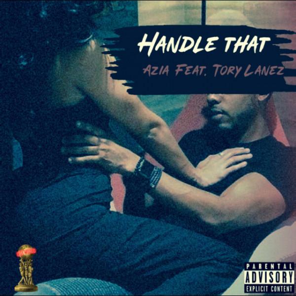 Handle That
