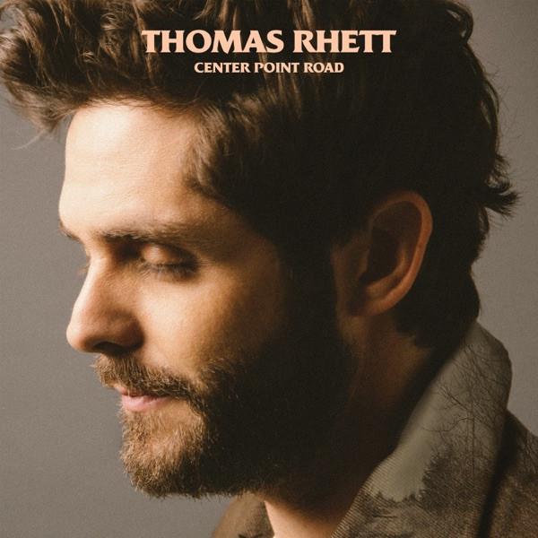 Thomas Rhett - Beer Can't Fix (feat. Jon Pardi)