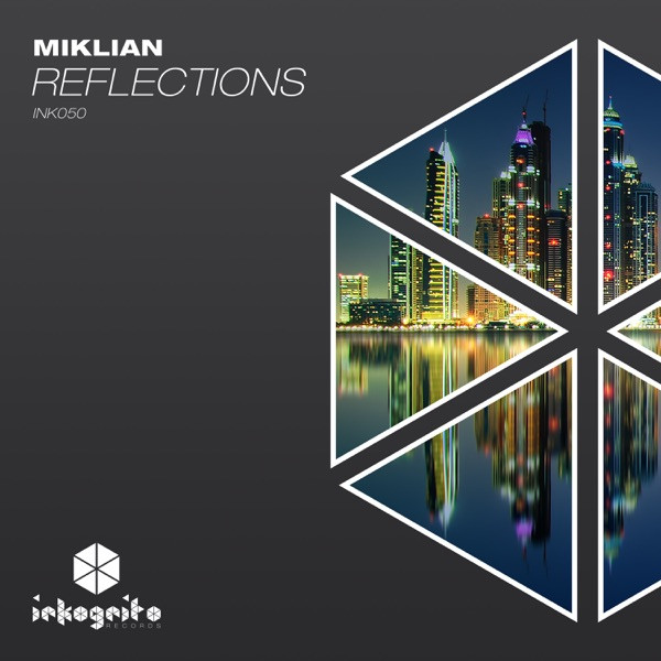 Miklian - Reflections