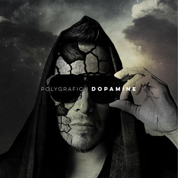 KUNGS - Dopamine
