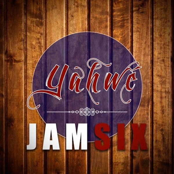 JamSix - Yahwé