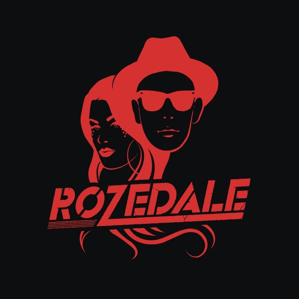Rozedale - Ghost for you