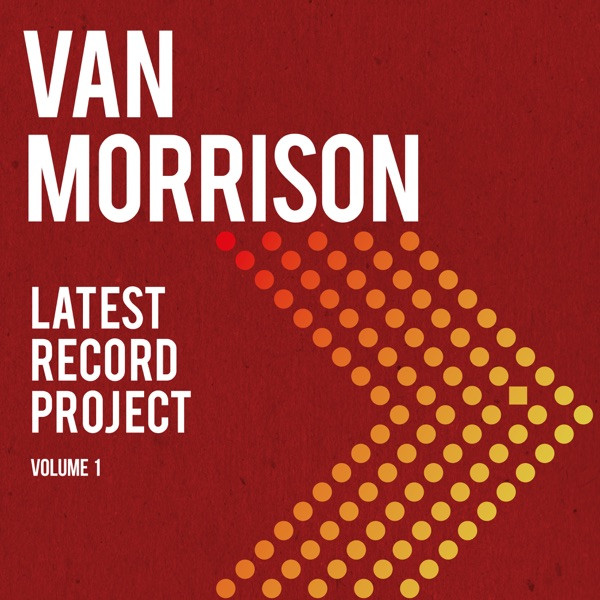 Van Morrison - Only A Song