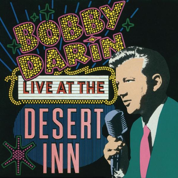 Bobby Darin - If