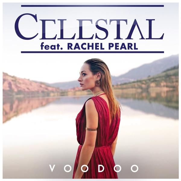 CELESTAL - VOODOO - 2019
