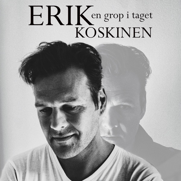 Erik Koskinen - Sofia
