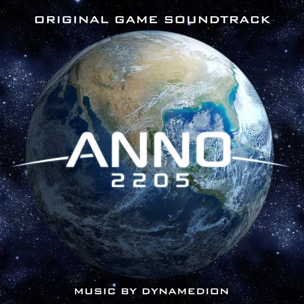 Dynamedion - Global Union Anthem