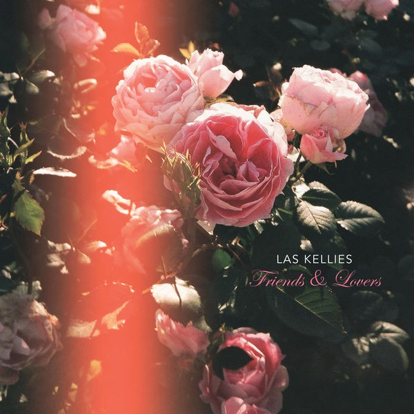 Las Kellies - Sugar Beat