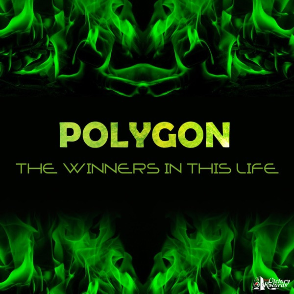 Polygon - Forever and a Day