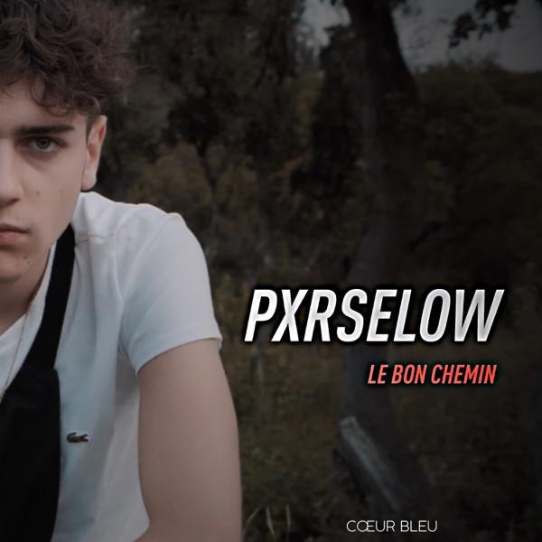 Pxrselow - Le bon chemin