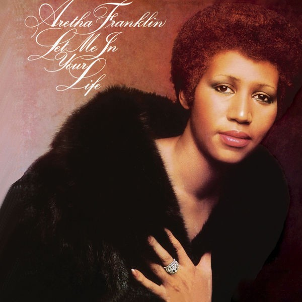 Aretha Franklin - Come to Me