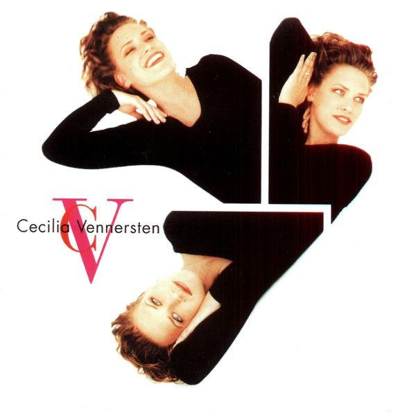 Cecilia Vennersten - Det Vackraste