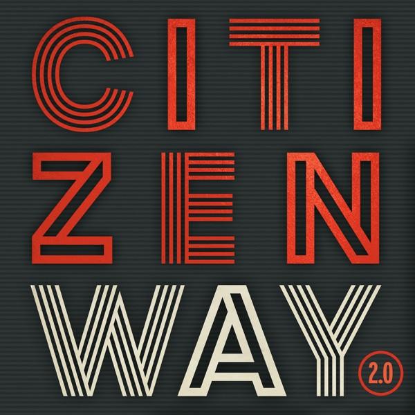 Citizen Way - Revival