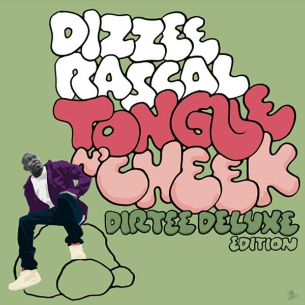 Dizzee Rascal - Dirtee Cash
