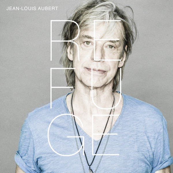 Jean-Louis Aubert - OU ME TOURNER (Radio Edit)