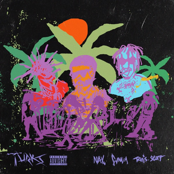 Turks (feat. Travis Scott)