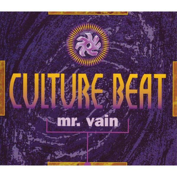 Mr. Vain - Original Radio Edit