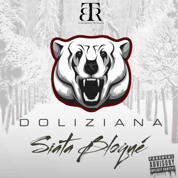 Doliziana Debordo - Siata Bloqué