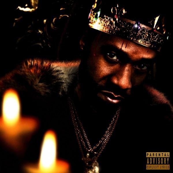 ransom - all the kings men