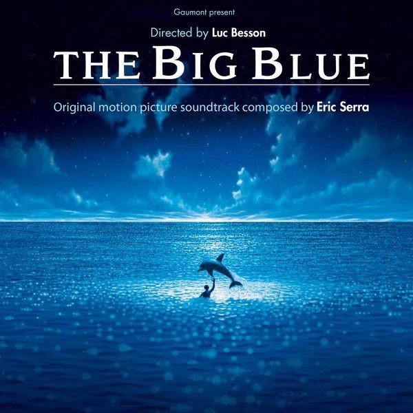 The Big Blue Overture