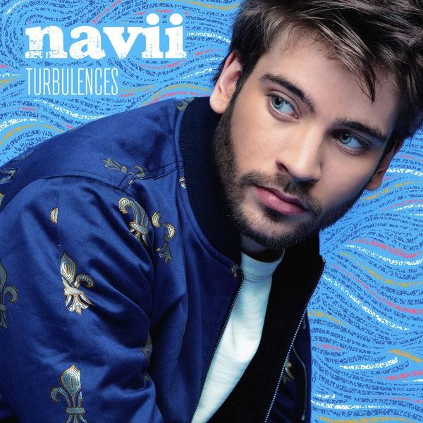 NAVII sur Vosges FM