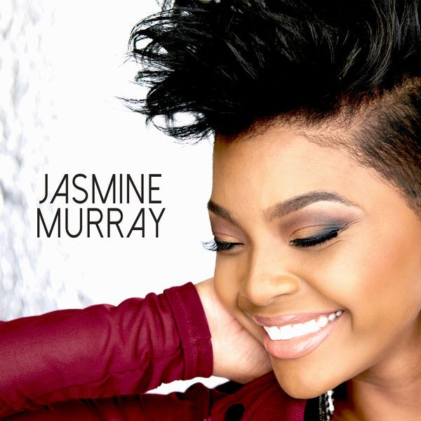 Jasmine Murray - No Other Love