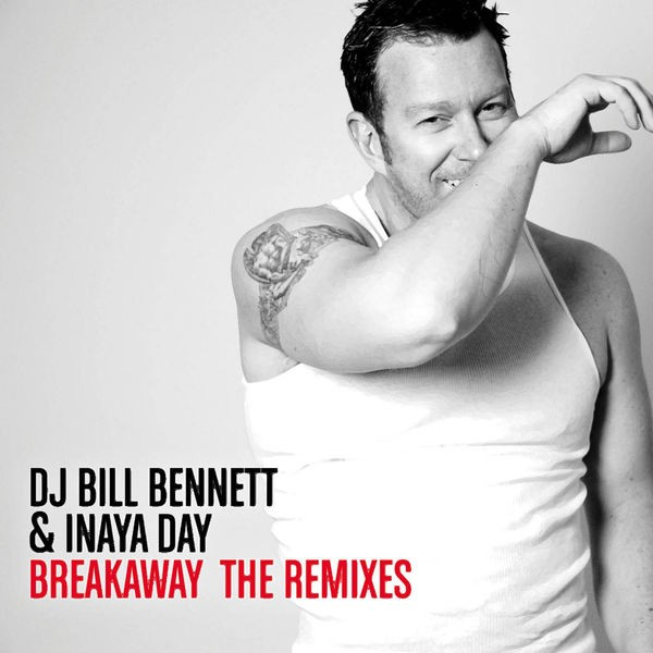 Breakaway (Taylor Square Remix)