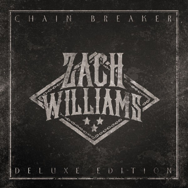 Zach Williams - To the Table