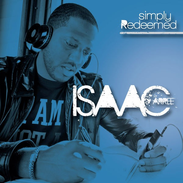Simply Redeemed