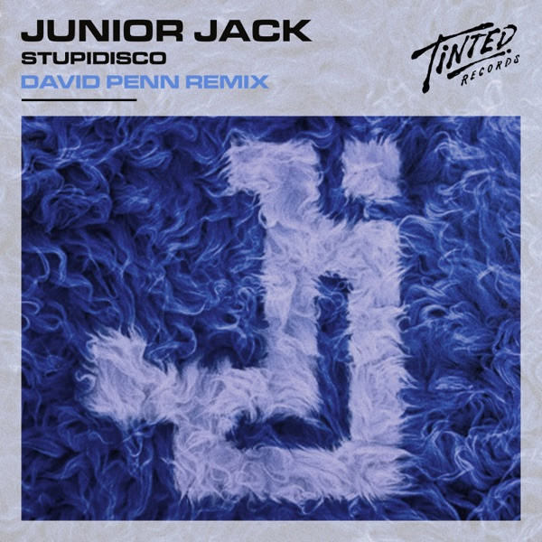 Junior Jack, David Penn - Stupidisco (David Penn Remix)