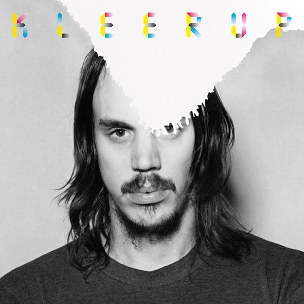 Kleerup with Lykke Li - Until we bleed