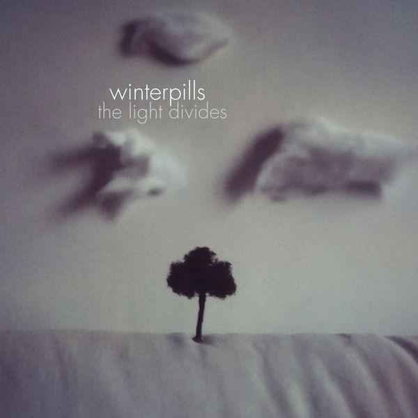 Winterpills - Broken Arm