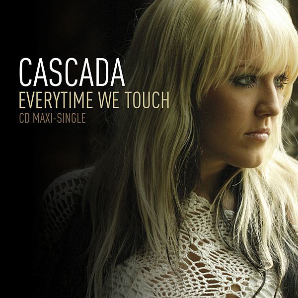 Everytime We Touch (Radio Mix)