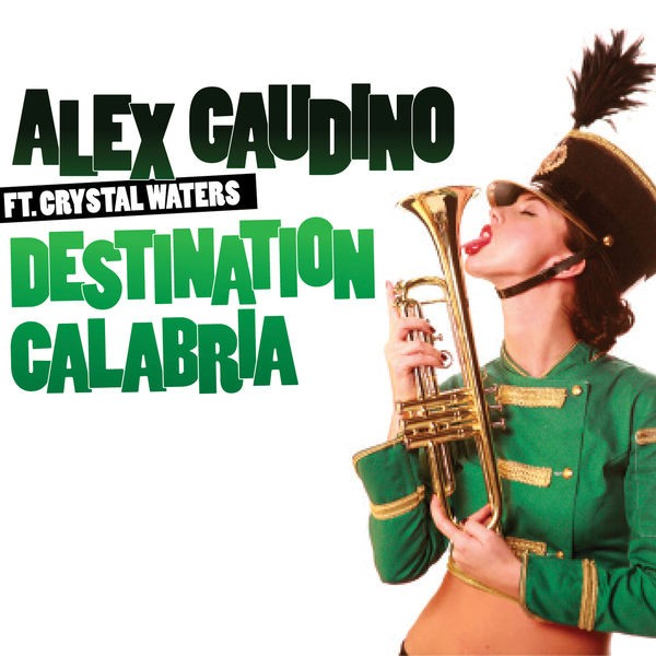 Destination Calabria (Radio Edit)