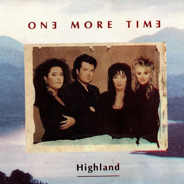 Highland - Edited Version