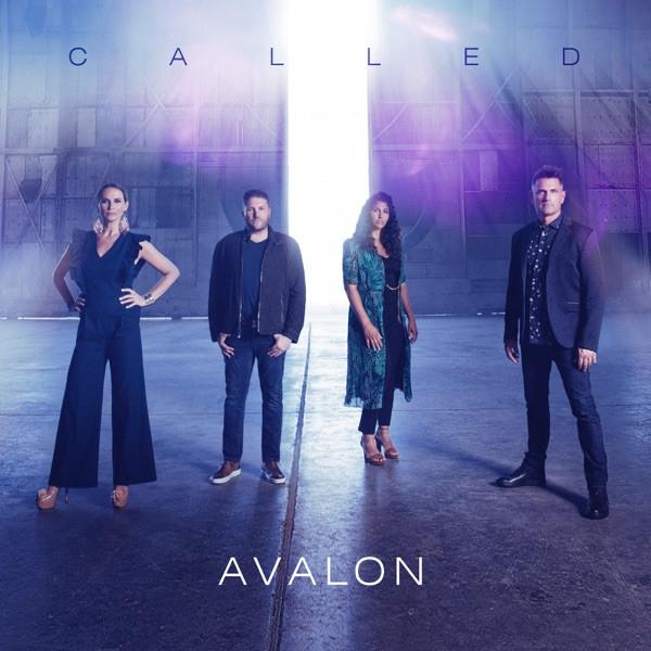 Avalon - Closer