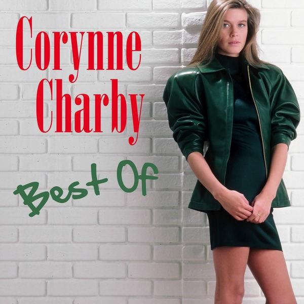 CORINE CHARBY - BOULE DE FLIPPER