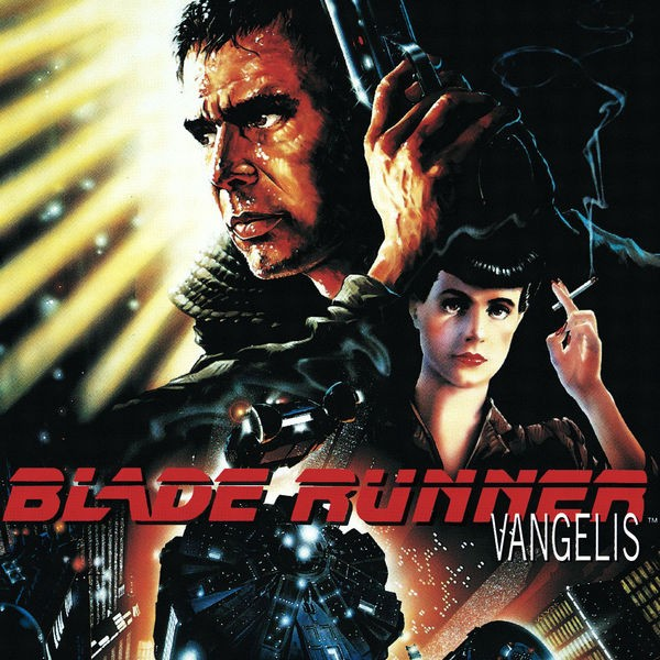 Blade Runner Blues
