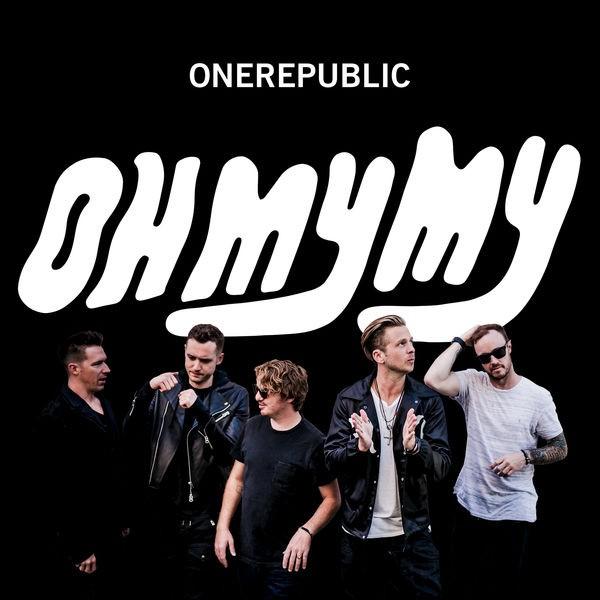 One Republic - Wherever I Go