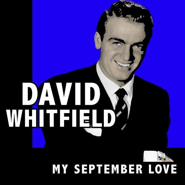 My September Love