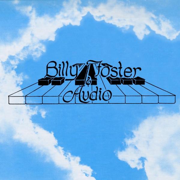 Billy Foster & Audio - Night Music