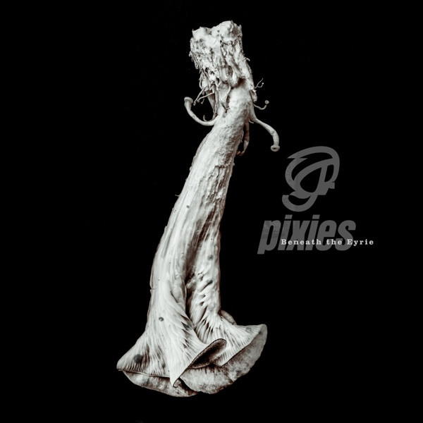 PIXIES - Long Rider