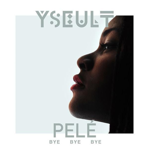 Bye Bye Bye - Remix By Pele