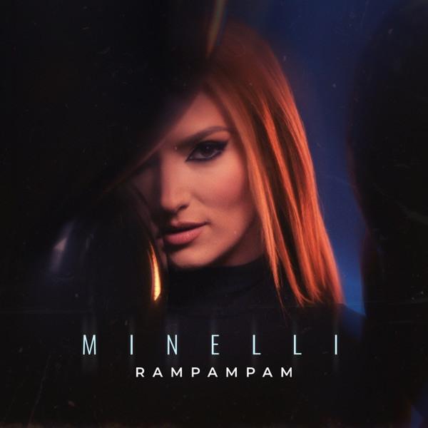Minelli - Rampampam