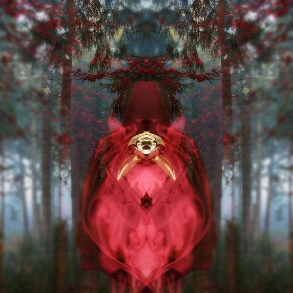 Under The Moon - Cassius Remix - Edit