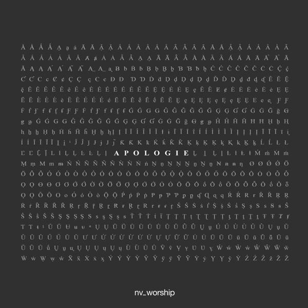 nv_worship - Apologie
