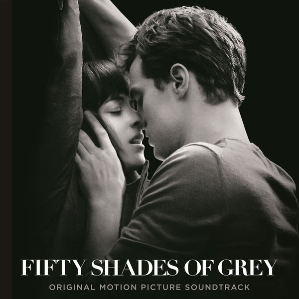 Earned It (Fifty Shades Of Grey) - From The